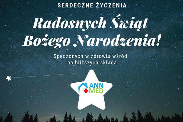 Opieka Pielęgniarska Poznań Profesjonalne Usługi